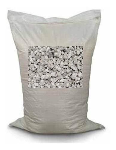 Piedra Pomez Bioespacio X 5 Kg Sustrato Para Cultivo