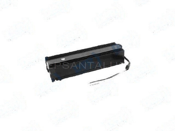 Reductor Voltaje 24 12v 16amp.