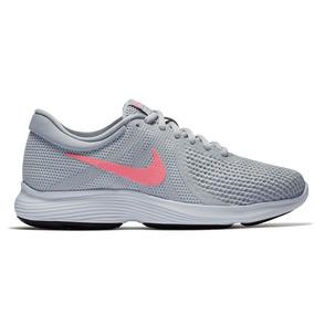 Tênis Nike Feminino Revolution 4 - 908999 016