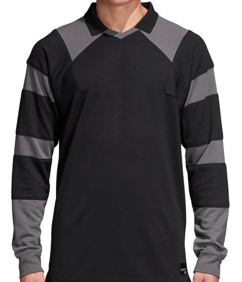 Playera Originals Eqt Futbol Hombre adidas Cv8585