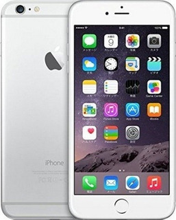 iPhone 6 16gb (vitrine)