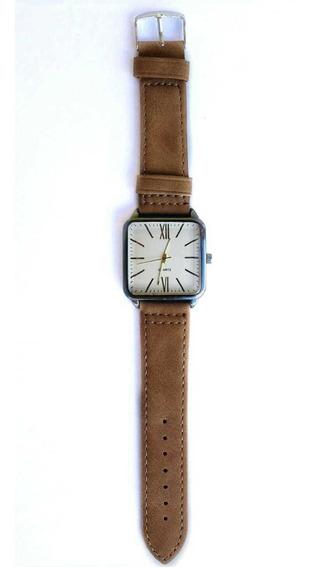 Relógio Quartez