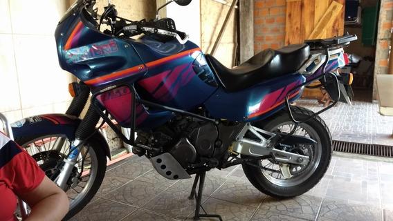 Yamaha Xtz 750 St