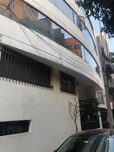 Calle Uno 73 Acacias Departamento En Venta Del Valle