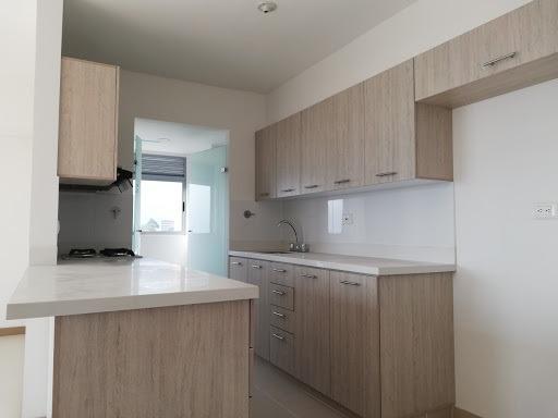 Apartamento En Arriendo/venta Suramerica 649-11898
