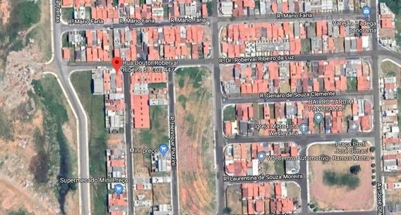 Apartamento Em Jardim Panorama, Cacapava/sp De 51m² 2 Quartos À Venda Por R$ 71.103,00 - Ap376125
