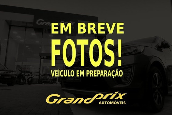 Edge 2013 3.5 V6 Gasolina Limited Awd Automática Branca Co