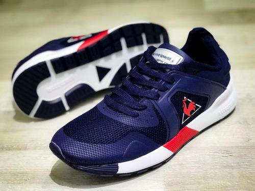 zapatos le coq sportif hombre colombia original