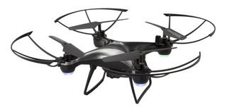 Thunderbird Quadcopter Drone Cámara Wi-fi