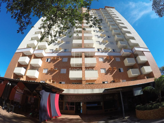 Kitnete (kitnete) 1 Dormitórios/suite, Portaria 24 Horas, Elevador, Em Condomínio Fechado - 45582velmm
