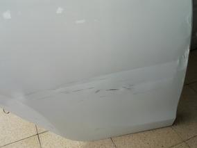 Vendo Puerta De Kia Picanto 2019 Derecha Trasera Negociable