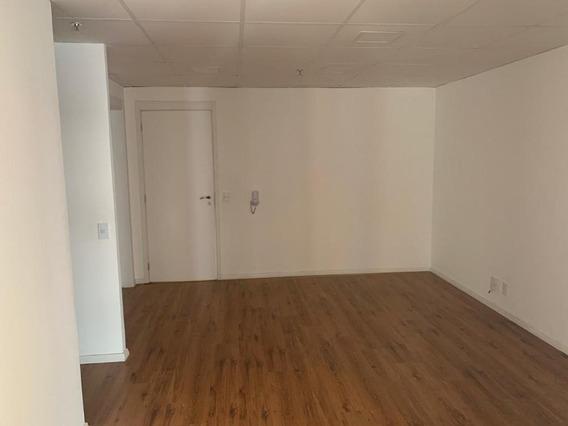 Sala À Venda, 47 M² Por R$ 360.000 - Mooca - São Paulo/sp - Sa0188