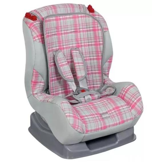 Cadeira Para Automóvel Tutti Baby Atlantis - 9 A 25 Kg.