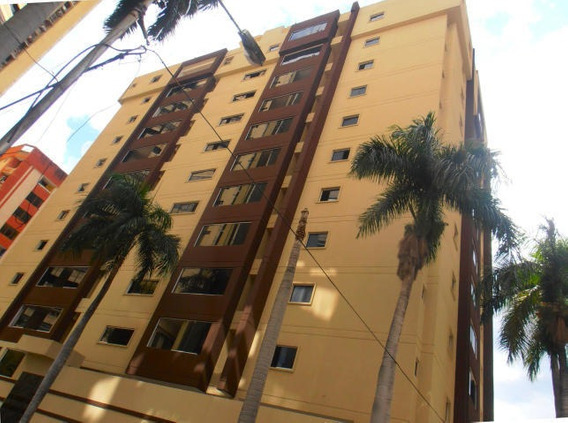 Apartamento Venta San Isidro Maracay Inmobiliaragua 20-13917