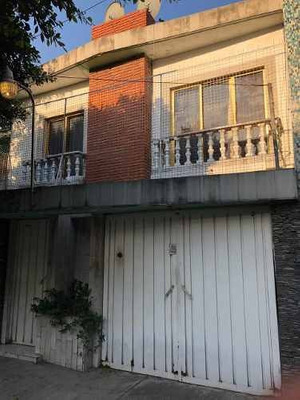 Se Vende Excelente Casa Súper Ubicada