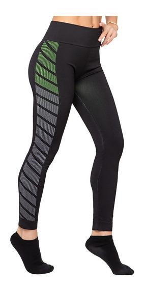 Calzas Deportivas Mujer Cocot Sport Running
