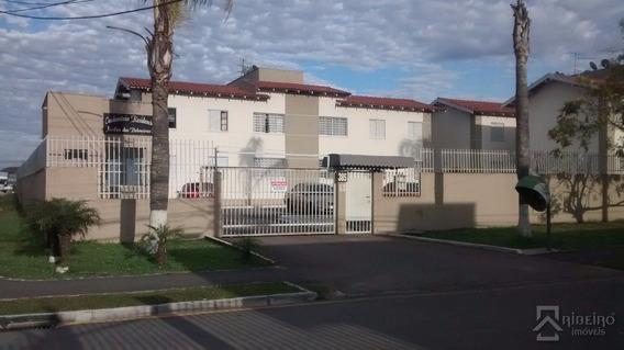 Apartamento - Cidade Jardim - Ref: 6670 - L-6670