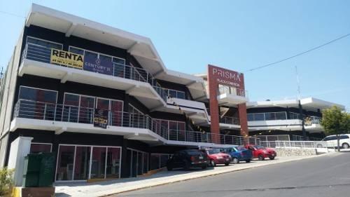 Locales En Plaza Comercial