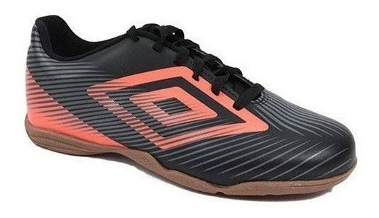 Tenis Umbro Indoor Speed 2