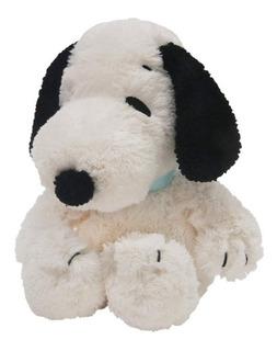 Snoopy Peluche 35cm Envío Gratis!!!