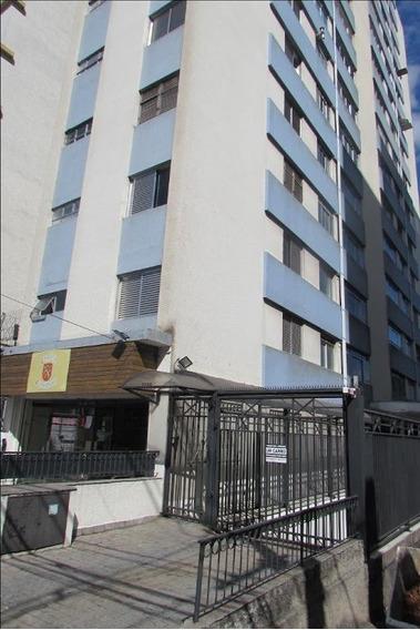 Apartamento Com 2 Dormitórios Para Alugar, 92 M² Por R$ 1.700/mês - Parque Da Mooca - São Paulo/sp - Ap5020