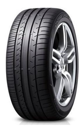 Neumatico Dunlop Sp Maxx 215/55 R16 96y Año 2012