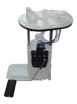 Bomba Combustivel Completa Idea Punto Palio 1.4 1.8 8v Flex