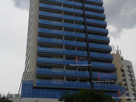 Ref.: 1173 - Salas Em Osasco Para Venda - V1173