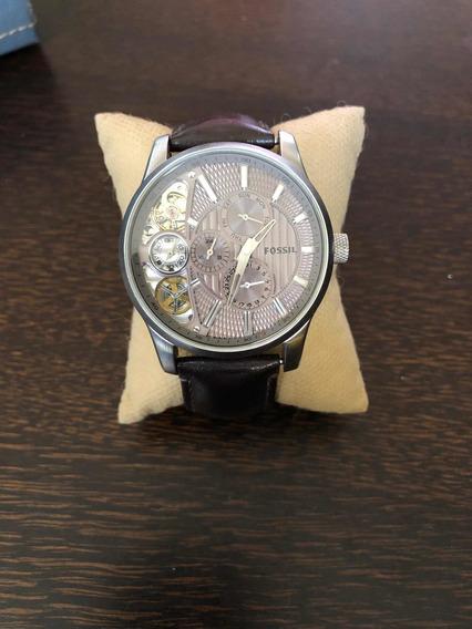 Últimos Relojes 100% Originales