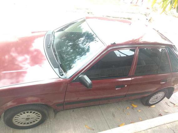 Mazda 323 Hs 1997 1.3