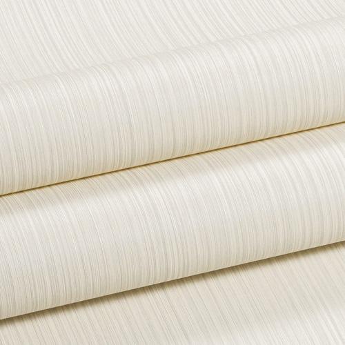 Imagem 1 de 9 de Papel De Parede Importado Lavável Textura Em Relevo 58112
