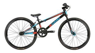 Bicicleta Haro Race Mini Bmx