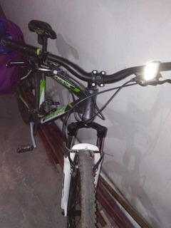 Bicicleta Raleigh 4.5 Rodado 29