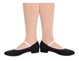d2fd10ea4a Sapato Ballet Carater - Calçados, Roupas e Bolsas com o Melhores ...
