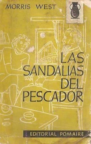 Pescador Del West77 Sandalias 00 Las Morris nPX8wO0k