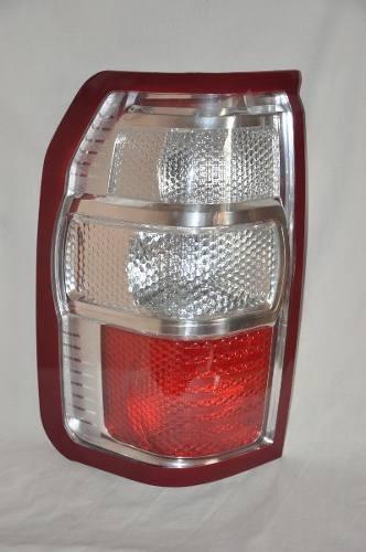Foco Trasero Derecho Ford Ranger Desde 2010