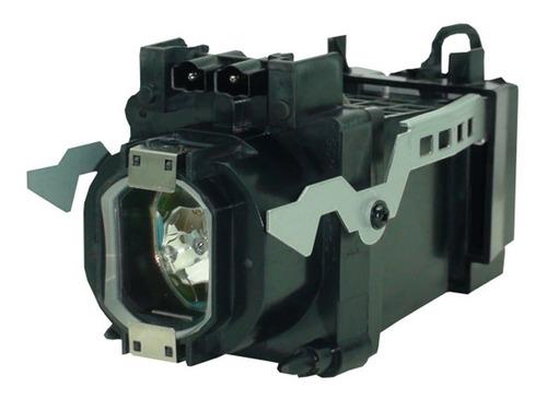 Imagen 1 de 8 de Sony Xl-2400 - Lámpara De Tv Dlp Compatible Con Carcasa