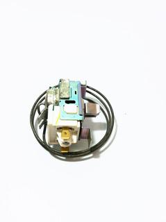 Termostato Ambiental Nevera Mabe 355b3052p004 Cr440402