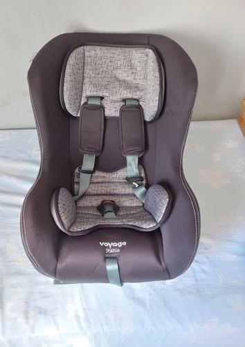 Cadeira De Segurança Para Criança.