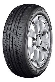 Neumáticos Continental 205/55r17 91v Contipowercontact