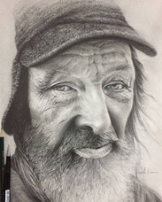 Retratos E Realistas