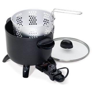 Hervidor De Cocina Multi Olla Presto 06006