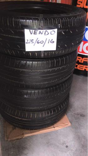 Imagen 1 de 3 de Neumáticos