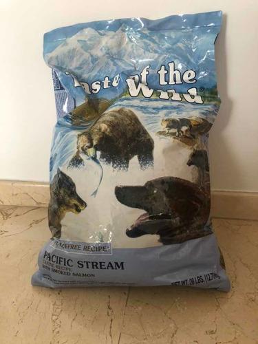 Taste Of The Wild. Adulto - kg a $12308