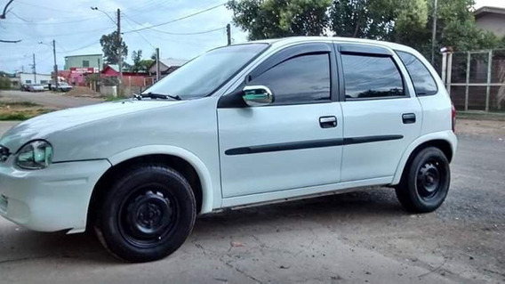 Chevrolet Corsa 1.6 Gasolina
