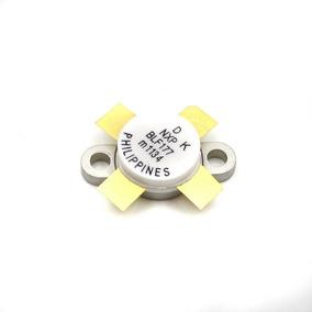 Blf177 Transistor De Rf P/ Transmissor Fm