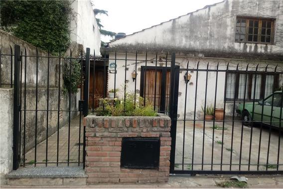 Ph 4 Ambientes En Villa Sarmiento Con Patio