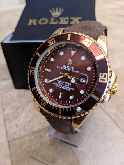 Kit De 5 Relógio Para Revenda Sem Caixa.