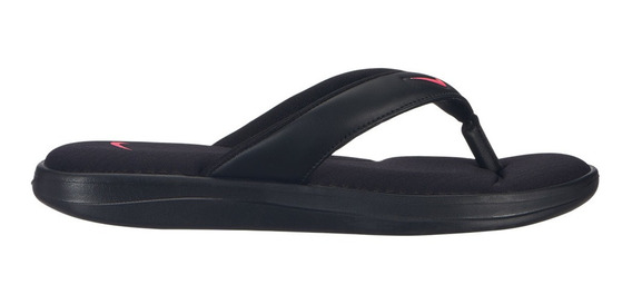 Ojotas Nike Mujer Ultra Comfort 3 2023976-ns