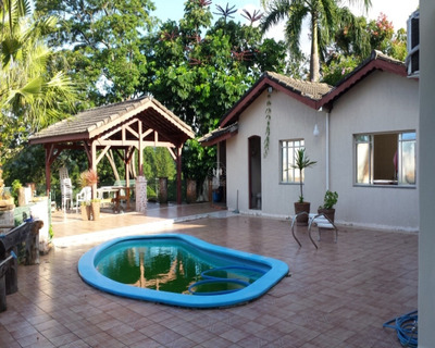 Casa - Ca00282 - 4464360